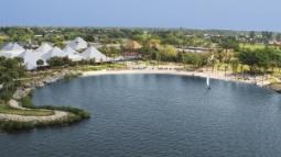 Club Med Village Sandpiper